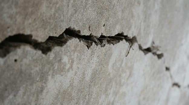 Foundation Crack Repair Foundation Repair Utah